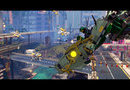 The LEGO NINJAGO Movie Video Game picture6
