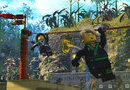 The LEGO NINJAGO Movie Video Game picture9