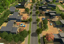 Cities: Skylines - Green Cities picture3