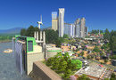 Cities: Skylines - Green Cities picture6