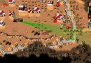 Command & Conquer: Tiberian Dawn picture4