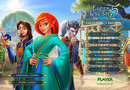 Elven Legend - The Fateful Tournament Collector's Edition picture1