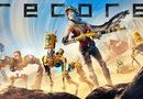 ReCore: Definitive Edition picture16