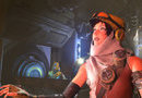 ReCore: Definitive Edition picture4
