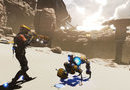 ReCore: Definitive Edition picture6