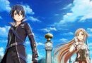 Sword Art Online: Hollow Realization Deluxe Edition picture12