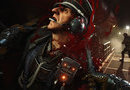 Wolfenstein II: The New Colossus picture1