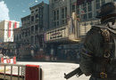 Wolfenstein II: The New Colossus picture3