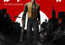 Wolfenstein II: The New Colossus picture9