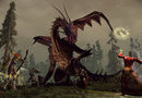 Dragon Age: Origins - Ultimate Edition picture1