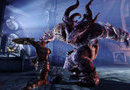 Dragon Age: Origins - Ultimate Edition picture2