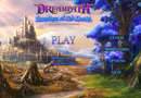 Dreampath: Guardian of the Forest Collector's Edition picture1