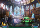 Dreampath: Guardian of the Forest Collector's Edition picture2