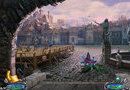 Dreampath: Guardian of the Forest Collector's Edition picture4