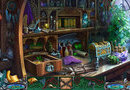 Dreampath: Guardian of the Forest Collector's Edition picture6
