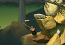 Getting Over It with Bennett Foddy picture5
