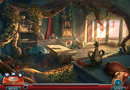 Hidden Expedition: The Curse of Mithridates Collector's Edition picture3