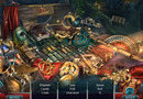 Hidden Expedition: The Curse of Mithridates Collector's Edition picture4
