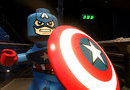 LEGO Marvel Super Heroes 2 picture4