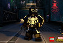 LEGO Marvel Super Heroes 2 picture5