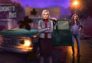 Mystery Case Files: The Revenant's Hunt Collector's Edition picture21