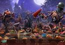 Mystery Case Files: The Revenant's Hunt Collector's Edition picture8