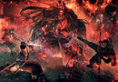 Nioh: Complete Edition picture15
