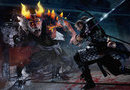Nioh: Complete Edition picture16