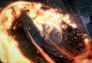 Nioh: Complete Edition picture20