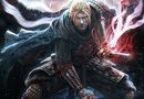 Nioh: Complete Edition picture23