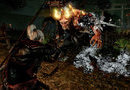 Nioh: Complete Edition picture8