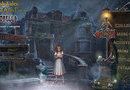Dark Tales: Edgar Allan Poe's Morella Collector's Edition picture1