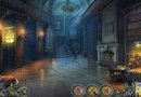 Dark Tales: Edgar Allan Poe's Morella Collector's Edition picture2