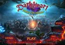 Darkheart: Flight of The Harpies Collector's Edition picture1
