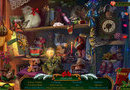 The Christmas Spirit: Trouble in Oz Collector's Edition picture4