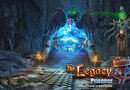 The Legacy: Prisoner Collector's Edition picture14