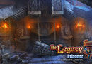 The Legacy: Prisoner Collector's Edition picture7