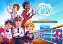 The Love Boat Collector's Edition picture1