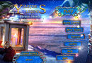 Yuletide Legends: Frozen Hearts Collector's Edition picture1