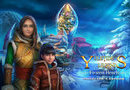 Yuletide Legends: Frozen Hearts Collector's Edition picture10