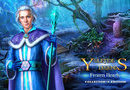 Yuletide Legends: Frozen Hearts Collector's Edition picture11