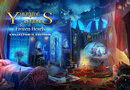 Yuletide Legends: Frozen Hearts Collector's Edition picture12