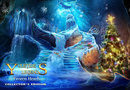 Yuletide Legends: Frozen Hearts Collector's Edition picture13