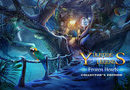 Yuletide Legends: Frozen Hearts Collector's Edition picture14