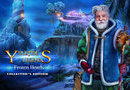 Yuletide Legends: Frozen Hearts Collector's Edition picture15
