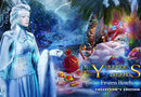 Yuletide Legends: Frozen Hearts Collector's Edition picture16