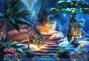 Yuletide Legends: Frozen Hearts Collector's Edition picture2