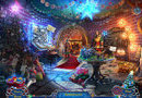Yuletide Legends: Frozen Hearts Collector's Edition picture3