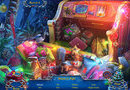 Yuletide Legends: Frozen Hearts Collector's Edition picture4