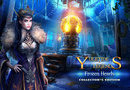 Yuletide Legends: Frozen Hearts Collector's Edition picture5